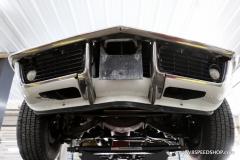 1969_Chevrolet_Corvette_LR_2021-04-27.0139