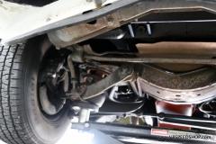 1969_Chevrolet_Corvette_LR_2021-04-27.0143