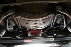 1969_Chevrolet_Corvette_LR_2021-04-27.0147