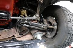 1969_Chevrolet_Corvette_LR_2021-04-27.0151