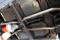 1969_Chevrolet_Corvette_LR_2021-04-27.0157