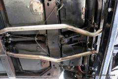 1969_Chevrolet_Corvette_LR_2021-04-27.0158