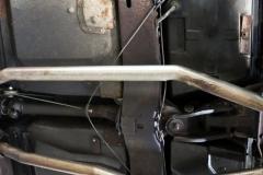 1969_Chevrolet_Corvette_LR_2021-04-27.0159