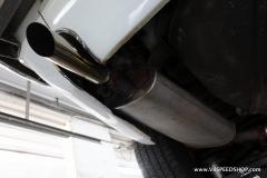 1969_Chevrolet_Corvette_LR_2021-04-27.0162