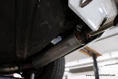1969_Chevrolet_Corvette_LR_2021-04-27.0164