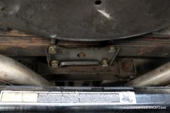 1969_Chevrolet_Corvette_LR_2021-04-27.0165