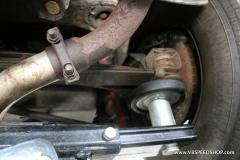 1969_Chevrolet_Corvette_LR_2021-04-27.0166