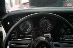 1969_Chevrolet_Corvette_LR_2021-05-007