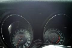 1969_Chevrolet_Corvette_LR_2021-05-008