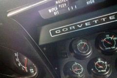 1969_Chevrolet_Corvette_LR_2021-05-009