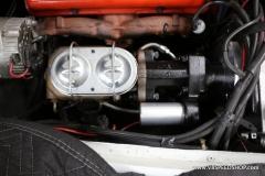 1969_Chevrolet_Corvette_LR_2021-05-011