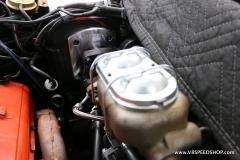 1969_Chevrolet_Corvette_LR_2021-05-012
