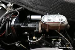 1969_Chevrolet_Corvette_LR_2021-05-013
