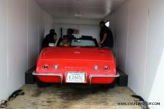 1969_Corvette_SP_2017-04-20.0001