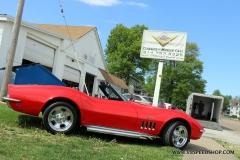 1969_Corvette_SP_2017-04-20.0008