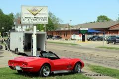 1969_Corvette_SP_2017-04-20.0012