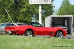 1969_Corvette_SP_2017-04-20.0019