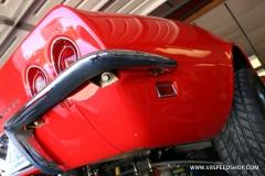 1969_Corvette_SP_2017-04-24.0028
