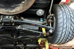 1969_Corvette_SP_2017-04-24.0030