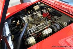 1969_Corvette_SP_2017-04-24.0036