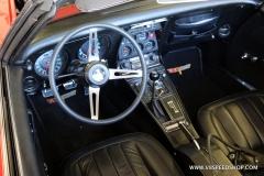 1969_Corvette_SP_2017-04-24.0038