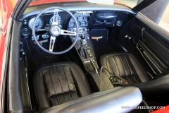 1969_Corvette_SP_2017-04-24.0039