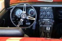 1969_Corvette_SP_2017-04-24.0042