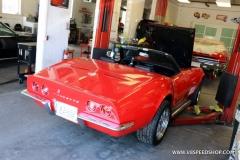 1969_Corvette_SP_2017-04-24.0044
