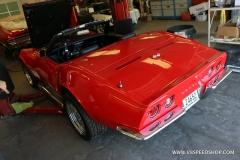 1969_Corvette_SP_2017-04-24.0046