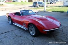 1969_Corvette_SP_2017-04-24.0047