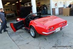 1969_Corvette_SP_2017-04-24.0052