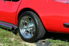 1969_Corvette_SP_2017-04-25.0058