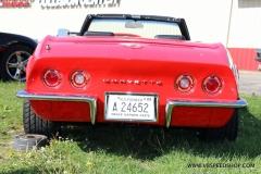 1969_Corvette_SP_2017-04-25.0060
