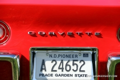 1969_Corvette_SP_2017-04-25.0063