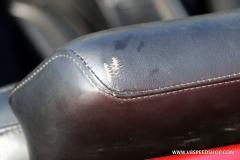 1969_Corvette_SP_2017-04-25.0091