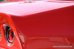 1969_Corvette_SP_2017-04-25.0095
