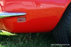 1969_Corvette_SP_2017-04-25.0098