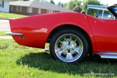1969_Corvette_SP_2017-04-25.0100