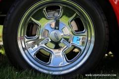 1969_Corvette_SP_2017-04-25.0103