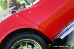 1969_Corvette_SP_2017-04-25.0104