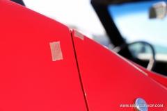 1969_Corvette_SP_2017-04-25.0108