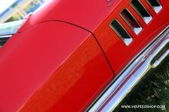 1969_Corvette_SP_2017-04-25.0113
