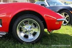 1969_Corvette_SP_2017-04-25.0118