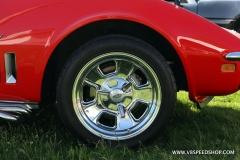 1969_Corvette_SP_2017-04-25.0119