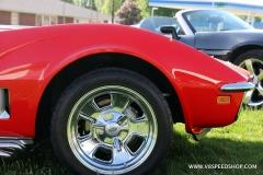 1969_Corvette_SP_2017-04-25.0121