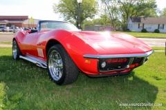1969_Corvette_SP_2017-04-25.0124