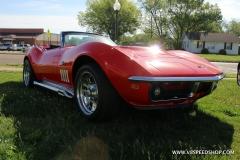 1969_Corvette_SP_2017-04-25.0125