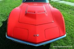 1969_Corvette_SP_2017-04-25.0127