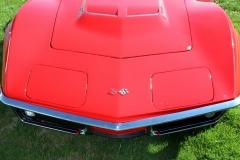 1969_Corvette_SP_2017-04-25.0129