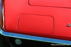 1969_Corvette_SP_2017-04-25.0131